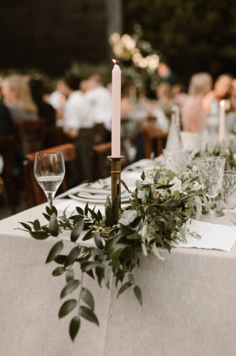 artis-evenement-wedding-planner-provence-paris-decoration-mariage-chic-naturel-boheme37