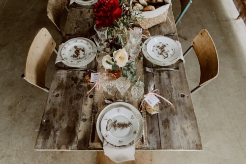 artis-evenement-wedding-planner-designer-les-bonnes-joies-location-mobilier-decoration-vintage-guinguette-champetre-boheme-mariage-paris-montmartre10