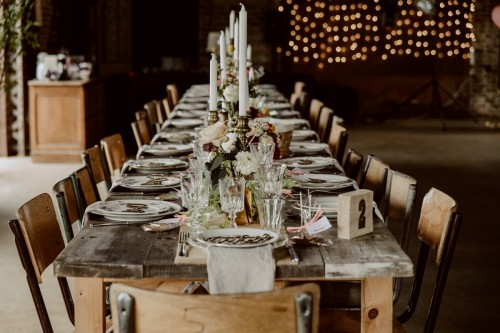 artis-evenement-wedding-planner-designer-les-bonnes-joies-location-mobilier-decoration-vintage-guinguette-champetre-boheme-mariage-paris-montmartre13