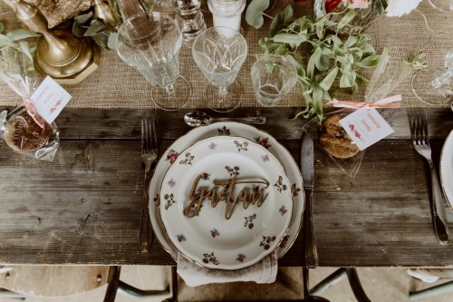 artis-evenement-wedding-planner-designer-les-bonnes-joies-location-mobilier-decoration-vintage-guinguette-champetre-boheme-mariage-paris-montmartre18