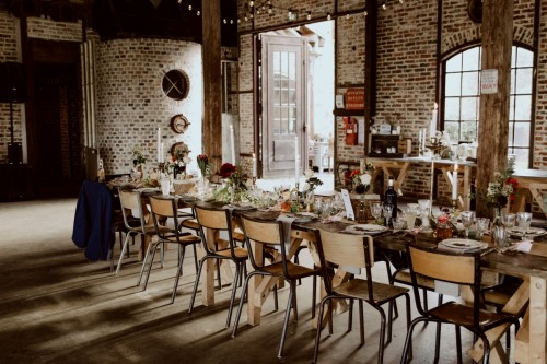 artis-evenement-wedding-planner-designer-les-bonnes-joies-location-mobilier-decoration-vintage-guinguette-champetre-boheme-mariage-paris-montmartre26