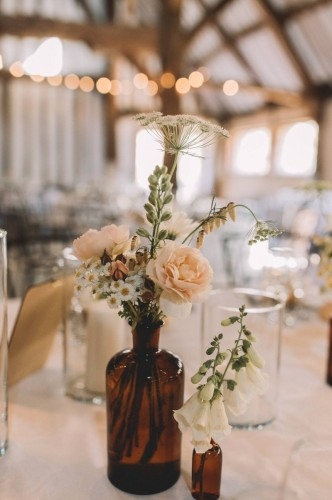 artis-evenement-wedding-planner-provence-paris-giverny-les-bonnes-joies-decoration-mariage-champetre-naturel-vintage-boheme11