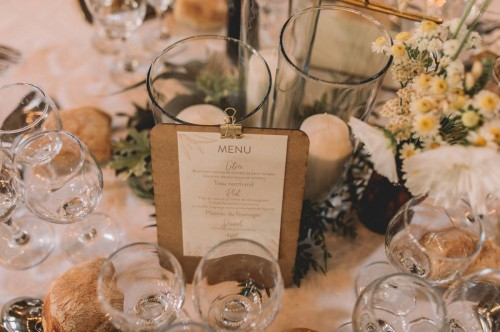 artis-evenement-wedding-planner-provence-paris-giverny-les-bonnes-joies-decoration-mariage-champetre-naturel-vintage-boheme12