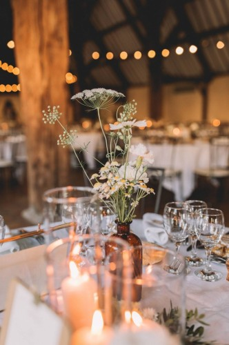 artis-evenement-wedding-planner-provence-paris-giverny-les-bonnes-joies-decoration-mariage-champetre-naturel-vintage-boheme16