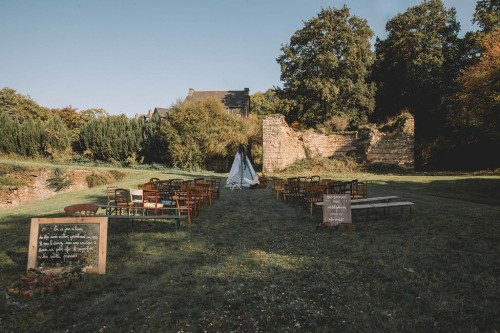 artis-evenement-organisation-decoration-mariage-paris-champetre-kinfolk-vintage-boheme-location-table-bois-chaise-bois24