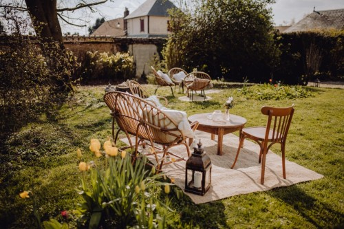artis-evenement-decoration-mariage-champetre-chic-naturel-vintage-romantique-paris-normandie-provence13