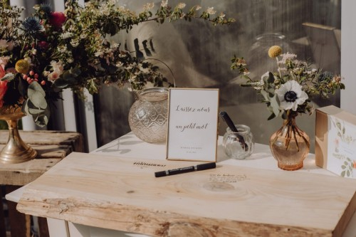 artis-evenement-decoration-mariage-champetre-chic-naturel-vintage-romantique-paris-normandie-provence17