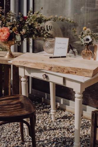 artis-evenement-decoration-mariage-champetre-chic-naturel-vintage-romantique-paris-normandie-provence18