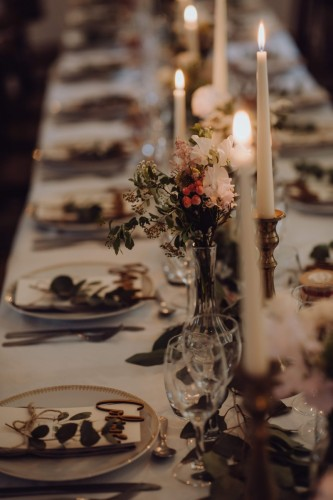 artis-evenement-decoration-mariage-champetre-chic-naturel-vintage-romantique-paris-normandie-provence19