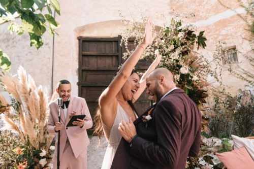 artis-evenement-wedding-planner-provence-mariage-boheme-terracota-pampa-kinfolk-decoration-wedding-destination11