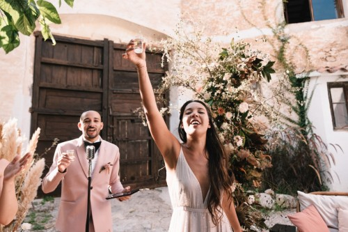 artis-evenement-wedding-planner-provence-mariage-boheme-terracota-pampa-kinfolk-decoration-wedding-destination13