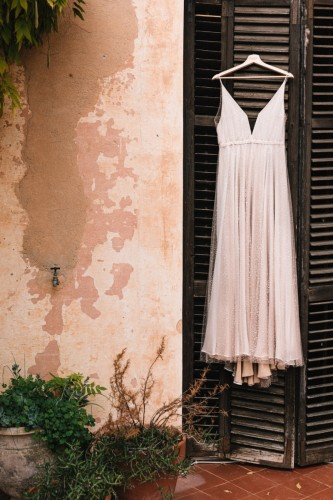 artis-evenement-wedding-planner-provence-mariage-boheme-terracota-pampa-kinfolk-decoration-wedding-destination143