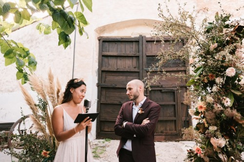 artis-evenement-wedding-planner-provence-mariage-boheme-terracota-pampa-kinfolk-decoration-wedding-destination20