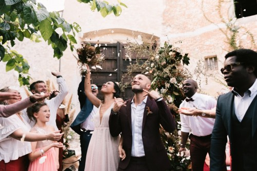 artis-evenement-wedding-planner-provence-mariage-boheme-terracota-pampa-kinfolk-decoration-wedding-destination22