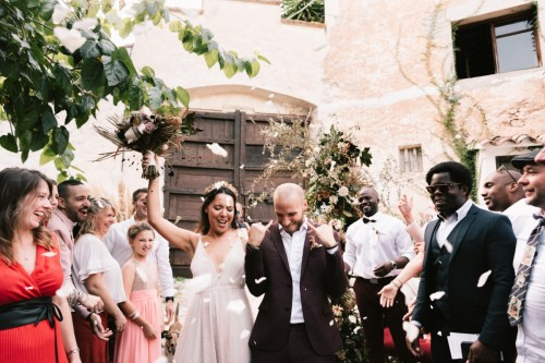 artis-evenement-wedding-planner-provence-mariage-boheme-terracota-pampa-kinfolk-decoration-wedding-destination23
