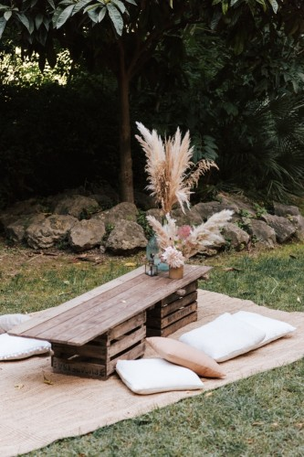 artis-evenement-wedding-planner-provence-mariage-boheme-terracota-pampa-kinfolk-decoration-wedding-destination24