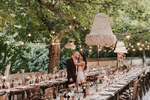 artis-evenement-wedding-planner-provence-mariage-boheme-terracota-pampa-kinfolk-decoration-wedding-destination28