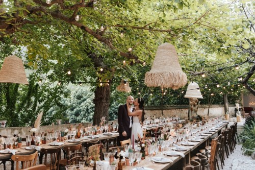 artis-evenement-wedding-planner-provence-mariage-boheme-terracota-pampa-kinfolk-decoration-wedding-destination29