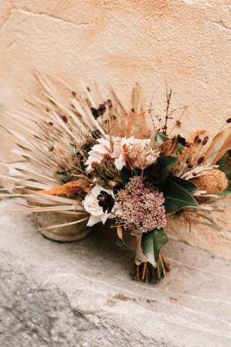 artis-evenement-wedding-planner-provence-mariage-boheme-terracota-pampa-kinfolk-decoration-wedding-destination35