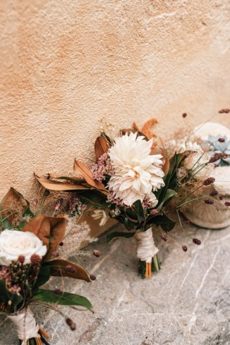 artis-evenement-wedding-planner-provence-mariage-boheme-terracota-pampa-kinfolk-decoration-wedding-destination36