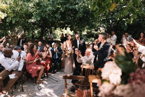 artis-evenement-wedding-planner-provence-mariage-boheme-terracota-pampa-kinfolk-decoration-wedding-destination4
