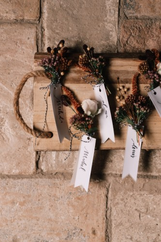 artis-evenement-wedding-planner-provence-mariage-boheme-terracota-pampa-kinfolk-decoration-wedding-destination41