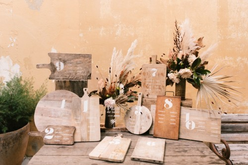 artis-evenement-wedding-planner-provence-mariage-boheme-terracota-pampa-kinfolk-decoration-wedding-destination45