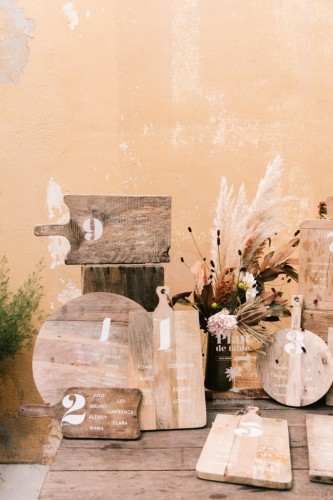 artis-evenement-wedding-planner-provence-mariage-boheme-terracota-pampa-kinfolk-decoration-wedding-destination46