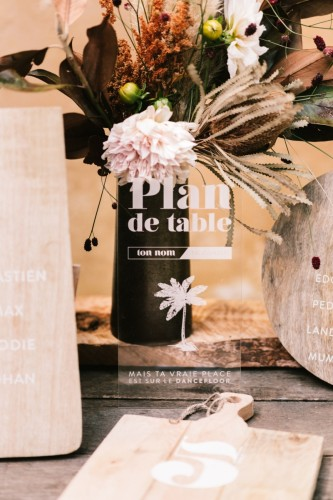 artis-evenement-wedding-planner-provence-mariage-boheme-terracota-pampa-kinfolk-decoration-wedding-destination48