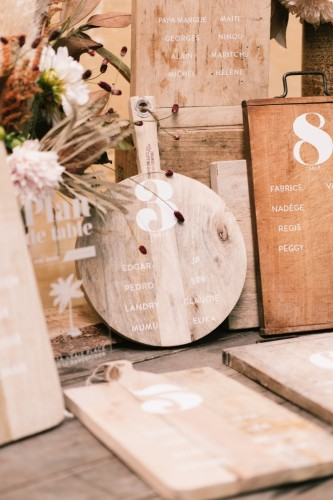 artis-evenement-wedding-planner-provence-mariage-boheme-terracota-pampa-kinfolk-decoration-wedding-destination52