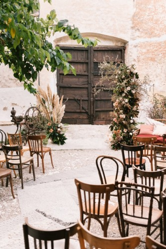artis-evenement-wedding-planner-provence-mariage-boheme-terracota-pampa-kinfolk-decoration-wedding-destination53