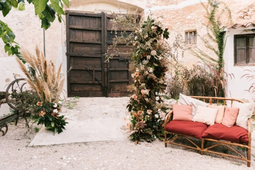 artis-evenement-wedding-planner-provence-mariage-boheme-terracota-pampa-kinfolk-decoration-wedding-destination57