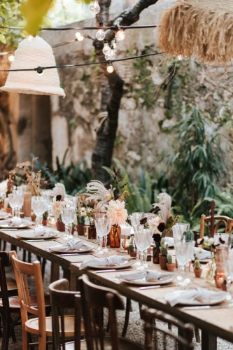 artis-evenement-wedding-planner-provence-mariage-boheme-terracota-pampa-kinfolk-decoration-wedding-destination60