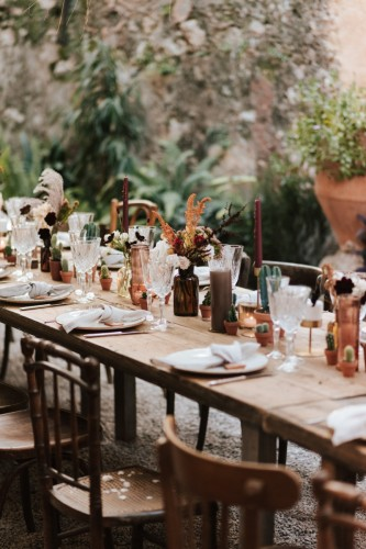 artis-evenement-wedding-planner-provence-mariage-boheme-terracota-pampa-kinfolk-decoration-wedding-destination61