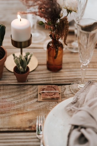 artis-evenement-wedding-planner-provence-mariage-boheme-terracota-pampa-kinfolk-decoration-wedding-destination62
