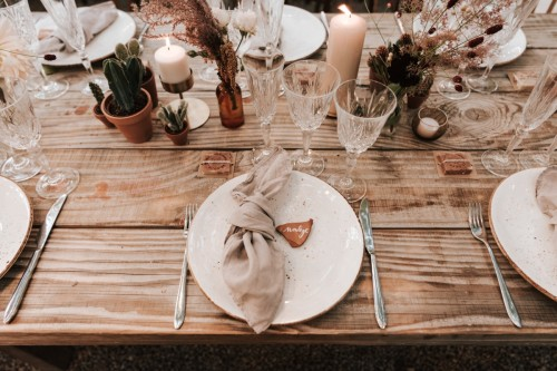 artis-evenement-wedding-planner-provence-mariage-boheme-terracota-pampa-kinfolk-decoration-wedding-destination63