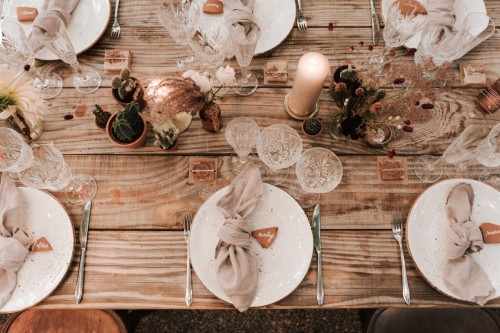artis-evenement-wedding-planner-provence-mariage-boheme-terracota-pampa-kinfolk-decoration-wedding-destination64