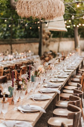 artis-evenement-wedding-planner-provence-mariage-boheme-terracota-pampa-kinfolk-decoration-wedding-destination68