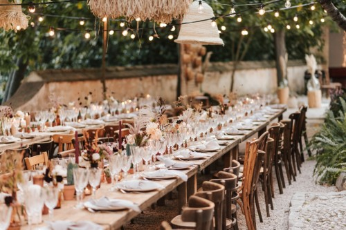 artis-evenement-wedding-planner-provence-mariage-boheme-terracota-pampa-kinfolk-decoration-wedding-destination70