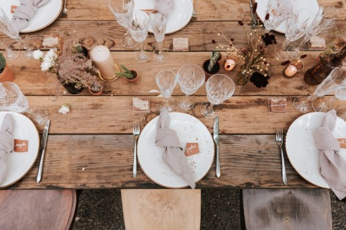 artis-evenement-wedding-planner-provence-mariage-boheme-terracota-pampa-kinfolk-decoration-wedding-destination71