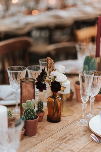 artis-evenement-wedding-planner-provence-mariage-boheme-terracota-pampa-kinfolk-decoration-wedding-destination72