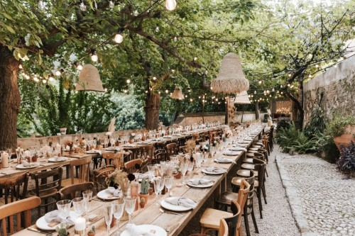 artis-evenement-wedding-planner-provence-mariage-boheme-terracota-pampa-kinfolk-decoration-wedding-destination80