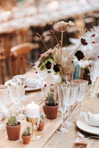 artis-evenement-wedding-planner-provence-mariage-boheme-terracota-pampa-kinfolk-decoration-wedding-destination81