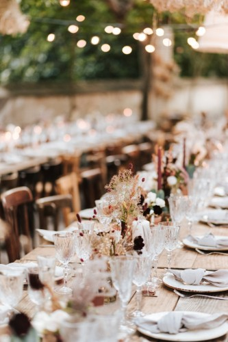 artis-evenement-wedding-planner-provence-mariage-boheme-terracota-pampa-kinfolk-decoration-wedding-destination83
