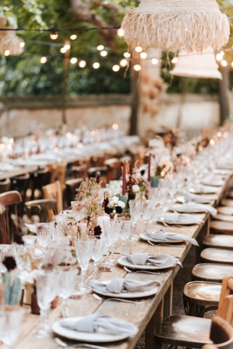 artis-evenement-wedding-planner-provence-mariage-boheme-terracota-pampa-kinfolk-decoration-wedding-destination84