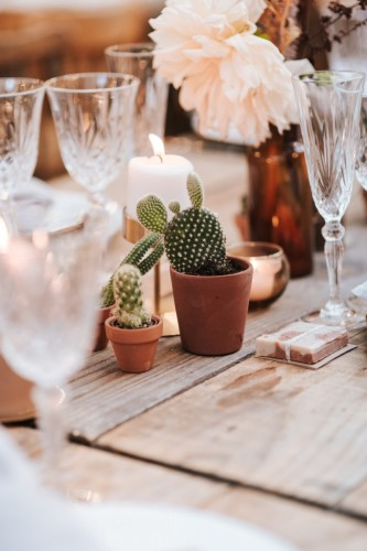 artis-evenement-wedding-planner-provence-mariage-boheme-terracota-pampa-kinfolk-decoration-wedding-destination86