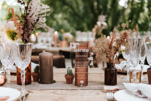 artis-evenement-wedding-planner-provence-mariage-boheme-terracota-pampa-kinfolk-decoration-wedding-destination89
