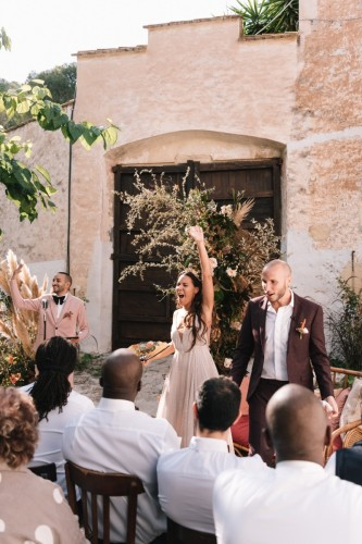 artis-evenement-wedding-planner-provence-mariage-boheme-terracota-pampa-kinfolk-decoration-wedding-destination9