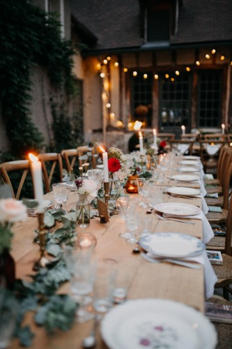 artis-evenement-decoration-mariage-kinfolk-guinguette-champetre-boheme-folk-dime-giverny-paris10