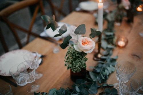 artis-evenement-decoration-mariage-kinfolk-guinguette-champetre-boheme-folk-dime-giverny-paris12